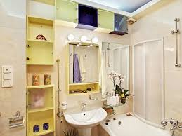 space saving ideas for small bathrooms 20 tips for maximizing space in small bathrooms