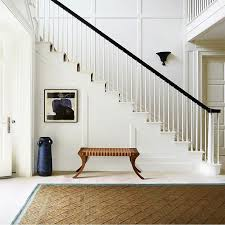 home interior image best interior instagram accounts to follow now british vogue