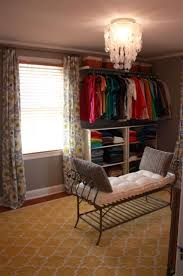 58 best spare room ideas images on pinterest dresser home and