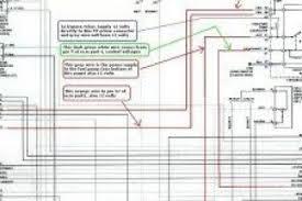 1998 jeep grand cherokee stereo wiring diagram wiring diagram