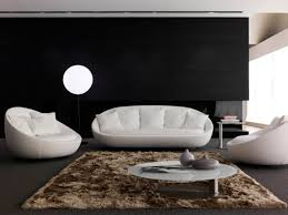 Modern Living Room Sofas Sofa For Modern Living Room Lacon By Desiree Divano