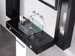 unique bathroom vanity ideas unique bathroom vanities cagedesigngroup