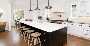lighting amusing pendant lighting for kitchen island ideas