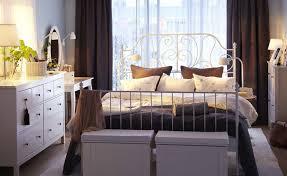 bench gratify ikea hemnes white bed bench favored ikea bedroom