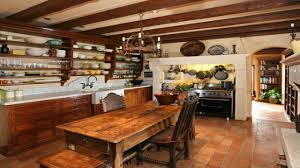 country modern kitchen french kitchen furniture modern kitchen tables beautiful country