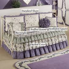 bedroom make perfect choice for daybed with daybed bedding sets