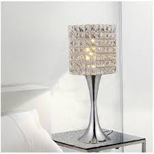 Bedroom Wall Padding Uk Bedroom Brown Color Bedroom Table Lamps Fixtures How To Choose