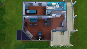 Wrap Around Porch Cost Share Your Newest The Sims 4 Creations Here Page 22 U2014 The Sims