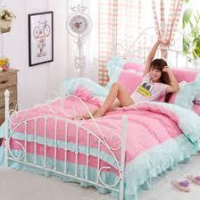Kids Bedroom Sets For Girls Discount Kids Bedding Sets For Girls 2017 Kids Twin Bedding Sets