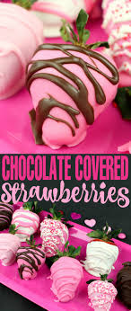 where to buy chocolate dipped strawberries s day chocolate covered strawberries liz