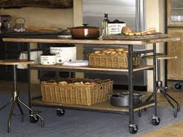 kitchen storage island cart small kitchen storage cart target kitchen island kitchen storage