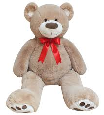 big valentines day teddy bears teddy plush hub