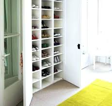 small entryway shoe storage shoe storage ideas for entryway ghanko com