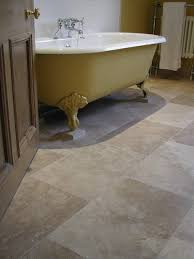 bathroom tiles u2014 bellstone