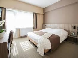 chambre d hote ostende pas cher les 30 meilleurs hôtels à ostende booking com offres d hôtels