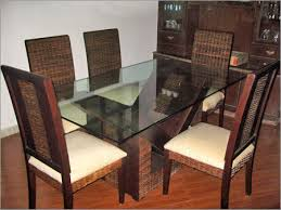 Dining Table India Dining Table Designs In India Dining Table Designs In India Decor