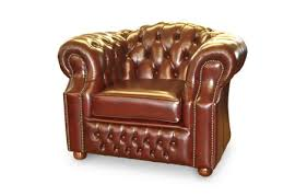 bureau chesterfield the leather chair chesterfields direct