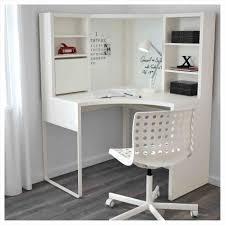 bureau en u bureau micke pas cher avec micke caisson tiroirs sur roulettes