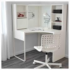 bureau amovible ikea bureau micke pas cher avec bureau amovible ikea stunning charmant