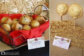 country baby shower ideas country theme baby shower revealed brave creative design