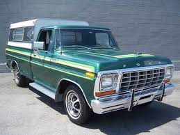 79 ford f150 4x4 for sale 1978 ford f 150 for sale carsforsale com