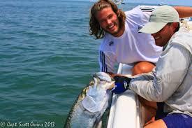 sea island fishing charters southeastern angling