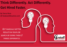 new graduate resume writing services u2014 we help you start your career