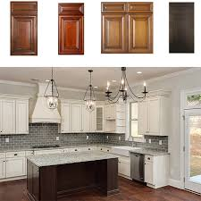 oak kitchen cabinets for sale furniture cheap wood kitchen cabinets for sale direct from china buy kitchen cabinet direct from china wood kithen cabinet cheap kitchen cabinets