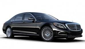 mercedes business class mercedes lease deals select car leasing