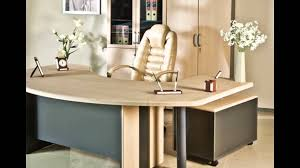 Modern Corian Office Table Design Articles With Modern Corian Office Table Design Tag Modern Office