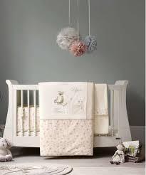 Mamas And Papas Once Upon A Time Crib Bedding Once Upon A Time Pink Cotbed Quilt Mamas Papas Oman