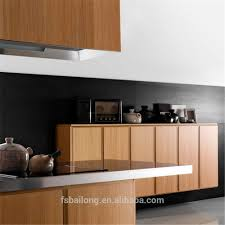Chinese Made Kitchen Cabinets Hotel Kitchen Cabinets Hotel Kitchen Cabinets Suppliers And