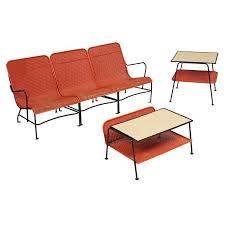 Sur La Table Rookwood 25 Best Architect Walter Gropius Images On Pinterest Walter