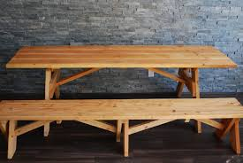 8 foot picnic table plans 8 ft picnic table plans free beautiful bench 2 in 1 picnic table