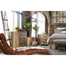 american signature furniture bedroom sets ontes ontes u2013 meetlove info