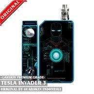 Original Garskin Skin Mod Vape Smoant Battlestar Carbon 3d jual beli casing hp garskin murah