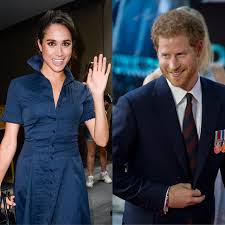 Meghan Markle Prince Harry Why British Bookmakers Are Betting On Prince Harry And Meghan