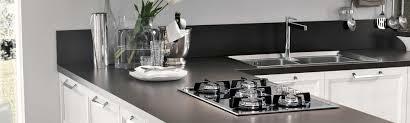 Stosa Kitchen by Italian Contemporary Modern Kitchen Design Stosa Malibù