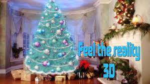 tree hologram prank android apps on play