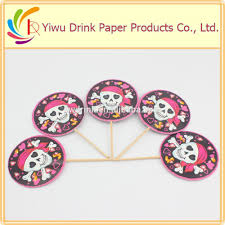 buy halloween cakes list manufacturers of halloween cake topper buy halloween cake