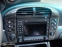 porsche interior 996 interior upgrade thread 6speedonline porsche forum and
