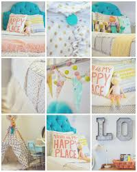 little girls bedroom ideas eighteen25
