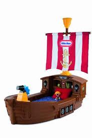 Jake And The Neverland Pirates Curtains Jake And The Neverland Pirates Bedding U0026 Bedroom Decor Toddler