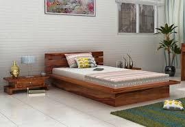 Modern Single Bedroom Designs Single Beds Buy Modern Single Beds In Uk 60 Wooden Space