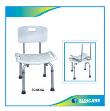 Bath Shower Seat Buy Bath Shower Seat With Cheap Wholesale Price From Trusted