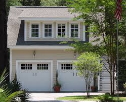 garage apartment design carriage house designs architectural designs u2013 house plans