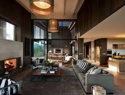 Bedroom Fireplace Ideas by Wonderful Fireplace Ideas For Warm Winter Nights