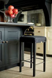 48 best hm the longford kitchen design images on pinterest