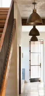 home interior decorating photos jute home interior design san francisco bay area los angeles