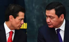 Trump Nafta Changes Donald Trump Nafta Revamp May Hinge On Canada Mexico U0027s